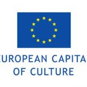 European Capital of Culture