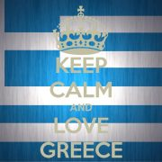 Reasons to love Greece