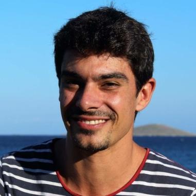 Teacher Kostas