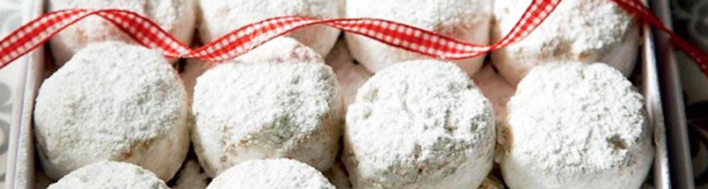 greek christmas traditions - Greek Christmas Traditions