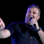 Antonis Remos