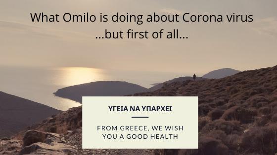 omilo-health