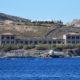 lazaretta quarantine syros