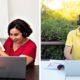 Online Greek lessons