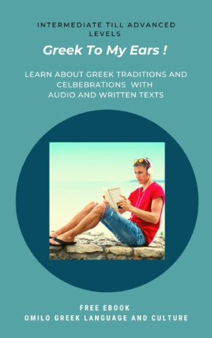 free eBook listening