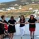 zonaradikos greek dance