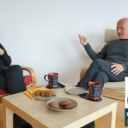 greek dialogue