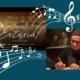 Greek songs by Eftichia